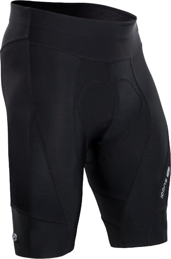 SUGOi RS Pro Short - Men's Black, XXL