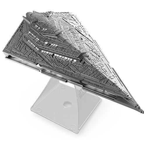 092298924694 - Star Wars Villian Flagship Bluetooth Speaker ( Li-B33E7.FX ) carousel main 1