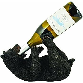 True 2276 Frisky Cub Bottle Holder, Multicolor
