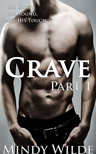 Crave Part One Mindy Wilde ebook product image