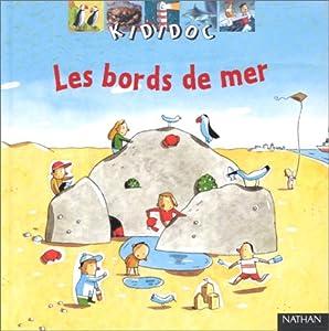 """Afficher """"Bords de mer (Les)"""""""