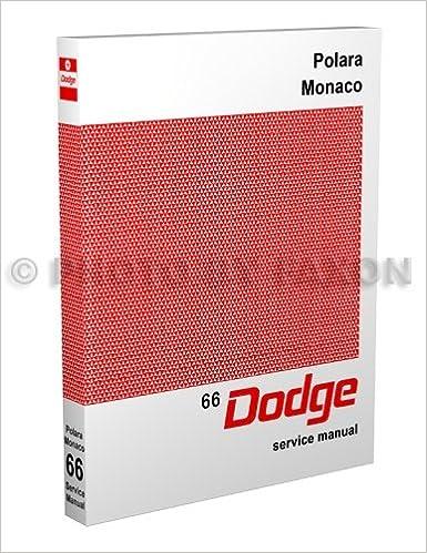 1966 dodge polara monaco repair shop manual reprint dodge amazon 1966 dodge polara monaco repair shop manual reprint dodge amazon books fandeluxe Choice Image