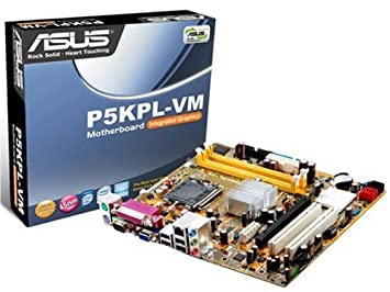 ASUS P5KV DRIVERS FOR WINDOWS