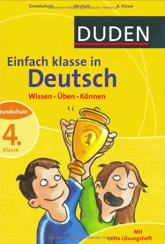 duden-einfach-klasse-in-deutsch-4-klasse-wissen-ben-knnen