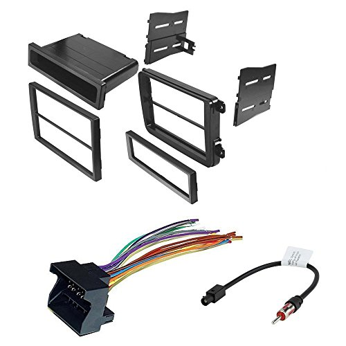 car-radio-stereo-cd-player-dash-install-mounting-kit-harness-for-volkswagen-2005-2014