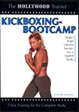 The Hollywood Trainer / Kickboxing Bootcamp