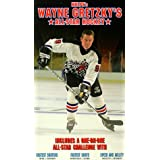 Gretzky All Star Hockey