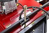 "Swisher RC11544CL Classic 44"" 11.5 HP Rough Cut"