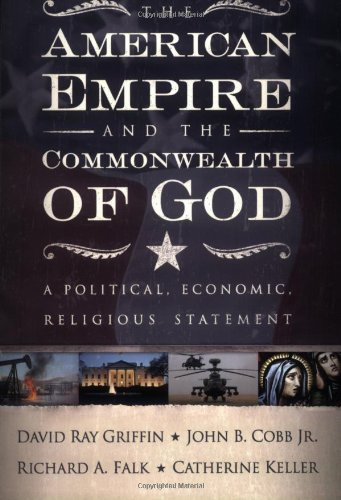 from empire to commonwealth american values The american empire and the commonwealth of god a political economic religious statement download book the american empire and the commonwealth of god a political economic religious statement in pdf format.