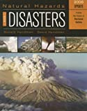 Natural Hazards and Disasters, 2005 Hurricane Edition, Donald Hyndman and David Hyndman, 0495393266