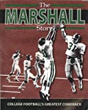 The Marshall Story, Rick Nolte, Dave Wellman, Tim Stephens, Mickey Johnson, 1934144088