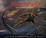 Hanuman, Paper, Josh Greene and Joshua M. Greene, 1582461252