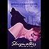 Sleepwalker (Branches of Emrys Book 1)