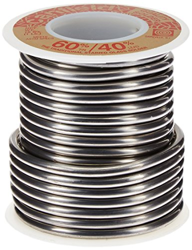 Canfield 6040 Solder For