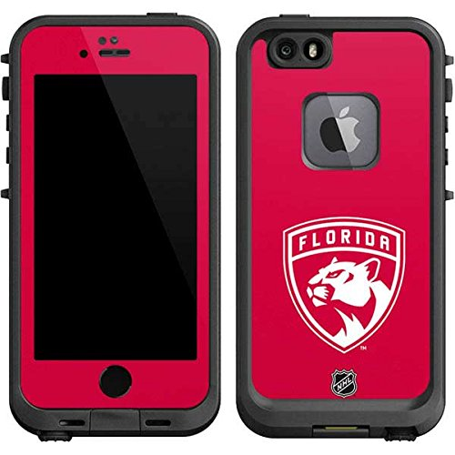 b95bdd2daca Amazon.com  NHL Florida Panthers LifeProof fre iPhone 6 6s Skin - Florida  Panthers Color Pop  Industrial   Scientific