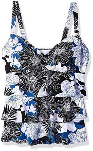 triple d bathing suits - 9