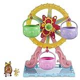 Wonder Park Ferris Wheel Playset