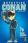 D�tective Conan 78