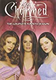 Charmed: Season 4 (DVD)