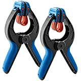 Rockler Bandy Clamp, Pair by Rockler