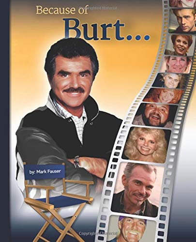Pdf Arts Because of Burt...