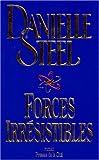 """Afficher """"Forces irrésistibles"""""""