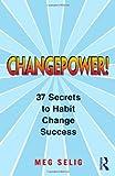 Changepower!, Meg Selig, 0415800668