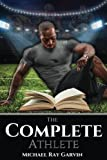 img - for The Complete Athlete book / textbook / text book