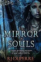 The Mirror of Souls (Covenant Book 1)