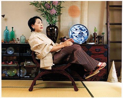 Tomoaki Makino - Tokyo Soap Opera pdf epub