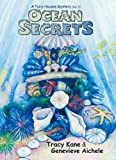 Ocean Secrets, Tracy Kane and Genevieve Aichele, 0976628953