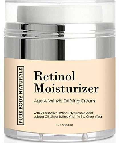 Age Defying Hand Cream - 6