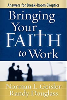 Thinking mathematically custom edition robert blitzer bringing your faith to work answers for break room skeptics fandeluxe Images