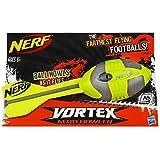 Nerf Throwing Toy Vortex Aero Howler