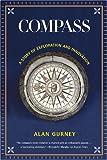 Compass, Alan Gurney, 0393327132