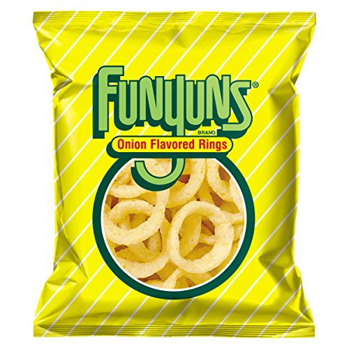 funyuns-onion-flavored-rings-75-ounce-pack-of-44