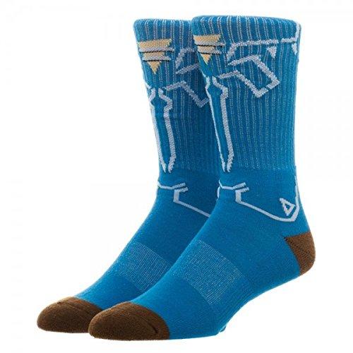 clayton cap toe - 5