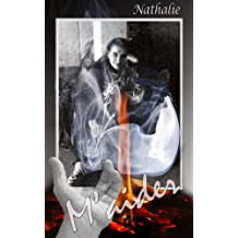 M'AIDER (French Edition)