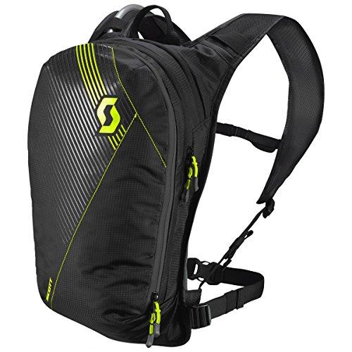 Scott Hydro Roamer Pack Trinkrucksack schwarz/gelb