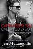 Captivated by You (Superstars in Love Series Book 1)