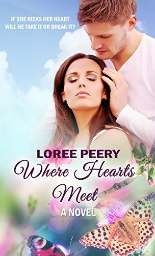 Where Hearts Meet