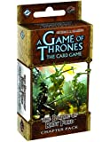 A Game of Thrones Lcg Battle of Ruby Ford Revised Edition