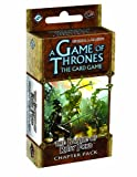 A Game of Thrones LCG: The Battle of Ruby Ford