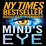 Mind's Eye | Douglas E. Richards