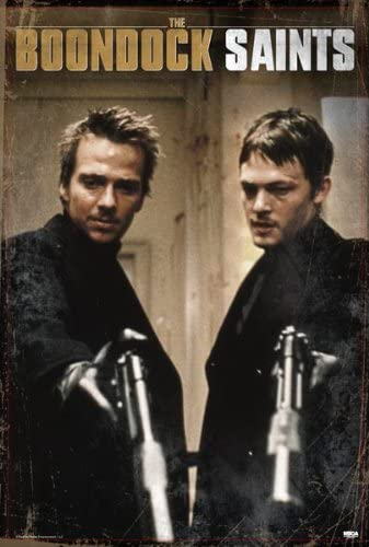 Image result for boondock saints