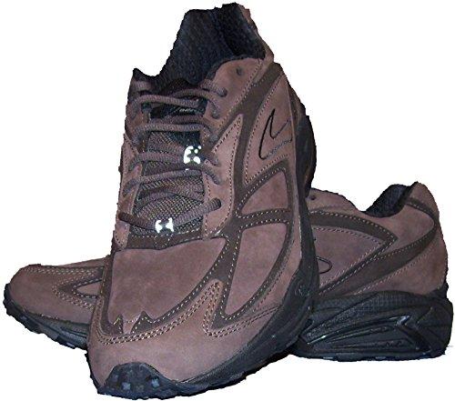 Trekking Walker Adrenaline Randonnée De Brooks 19010 Randonnée Randonnée 221 Chaussures Hommes CH8qZxB6
