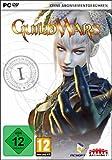 Guild Wars Prophecies - Premium