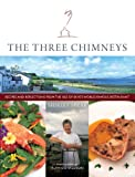 The Three Chimneys : Recipes and Reflections, Spear, Shirley, 1841589179