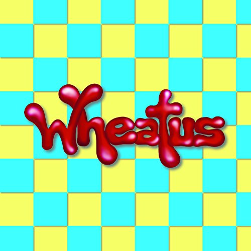 Wheatus - Triple J Hottest 100 Volume 8 - Zortam Music