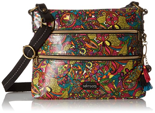 sakroots-artist-circle-basic-cross-body-bag